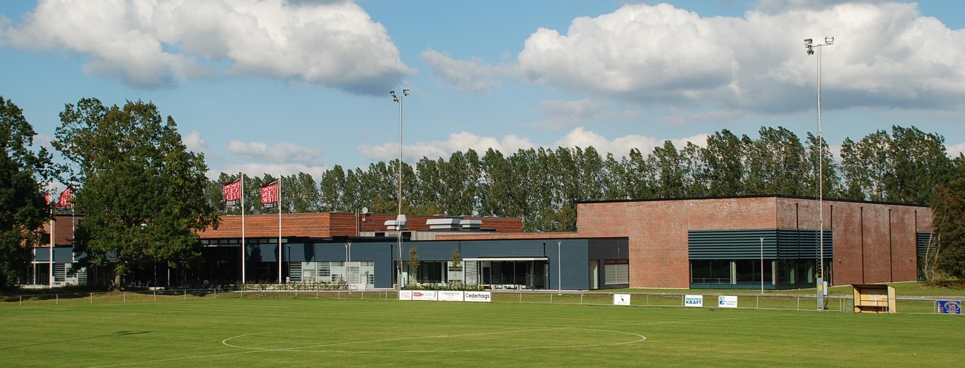 sportcenter1